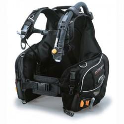 투사 BCJ-3860