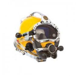 KM Dive Helmet 57